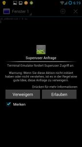 Screenshot_2012-12-29-06-20-01