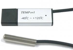 temper1
