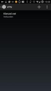 Screenshot_2014-10-16-19-08-47