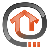 openhab-logo