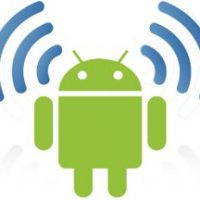 androidwifi