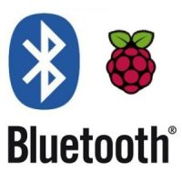 bluetooth-raspberry