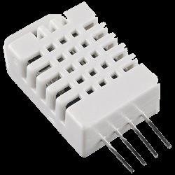 DHT22-Sensor