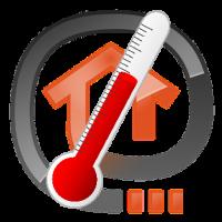 openhab-logo-square