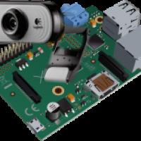 rbp-webcam2 (Andere)