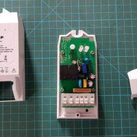 Sonoff Dual R2 mit Tasmota flashen