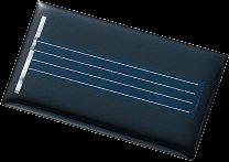 Solarzelle 0,5V