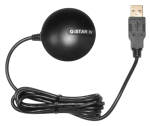GlobalSat BU-353-S4 GPS-USB