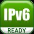 Diese Seite ist via IPv6 erreichbar