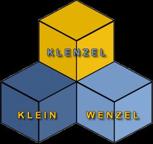 logo_20151114