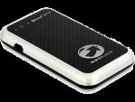 NAVILOCK GPS BT-399 Bluetooth-Maus