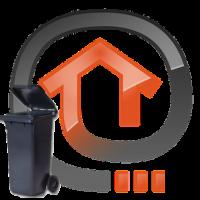 openhab-logo-square2